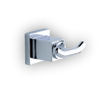 Delon Robe Hook