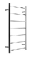 Elan 45R Towel Ladder