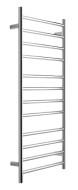 Elan 120R Towel Ladder