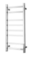 Elan 45S Towel Ladder