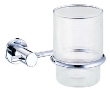Synergy Tumbler Holder