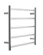 Elan 20R Towel Ladder