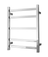 Elan 20S Towel Ladder