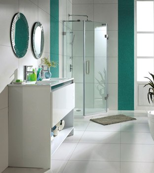 Wholesale Bathroom Suppliers Christchurch Alexander Mfg
