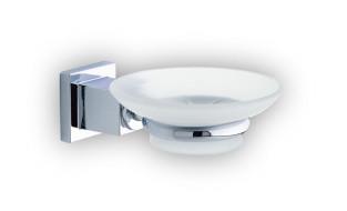 Delon Soap Dish