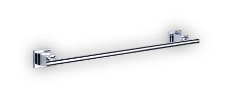 Delon Single Towel Rail