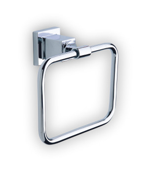 Delon Towel Ring