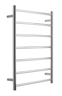 Elan 60R Towel Ladder