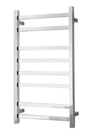 Elan 60S Towel Ladder