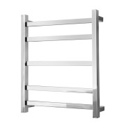 Elan 30S Towel Ladder