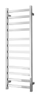 Elan 120S Towel Ladder