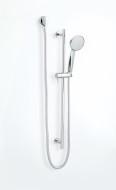Synergy Shower Slides 1F