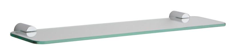 Miya Glass Shelf