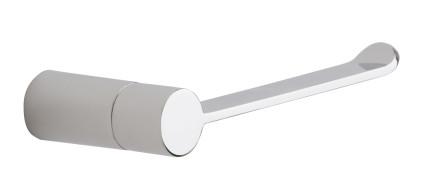 Miya Toilet Roll Holder
