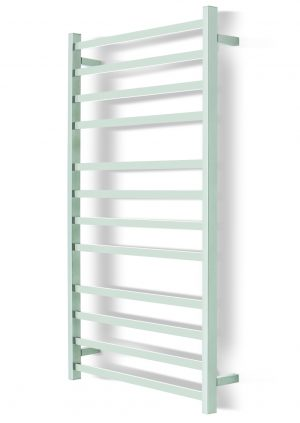 Elan 150S Towel Ladder